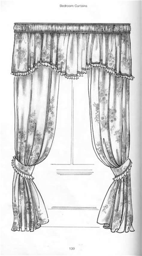 Curtain Designs