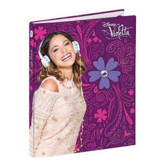 chambre violetta v journal intime lumineux violetta autres jeux créatifs