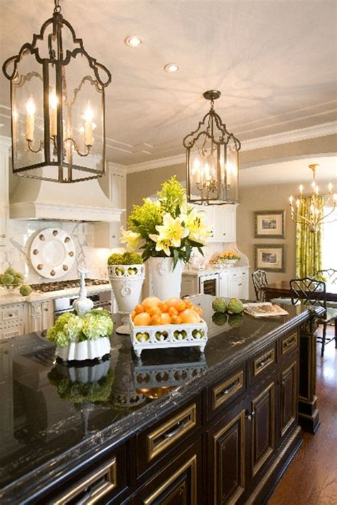 Chandeliers From Kitchen Items by 10 Best Country Chandeliers For Kitchen