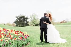 Washington dc brunch wedding for Wedding photographers olympia wa