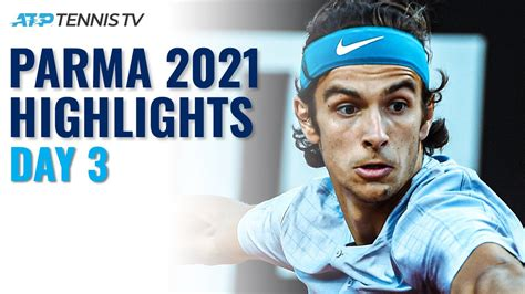 Match result , tennis , roland garros, and series. Musetti and Mager Go the Distance; Gasquet, Korda in Action   Parma 2021 Day 3 Highlights - The ...