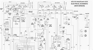 1990 Pontiac Grand Prix 31l Wiring Diagram For Ecm Pinout