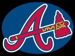 Atlanta Braves HD Wallpaper - WallpaperSafari