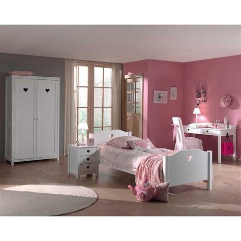 Kinderzimmer Mädchen Set by Jugendzimmer Set M 228 Dchen