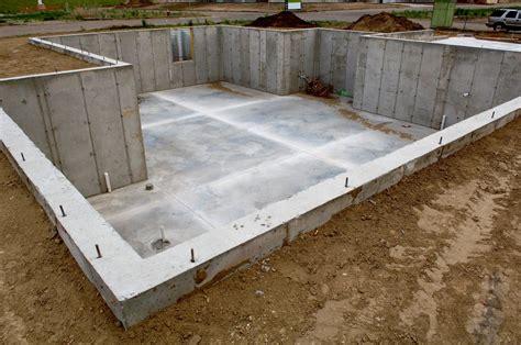 Danwood Haus Keller Preis by Keller Bauen Kosten Und Planung