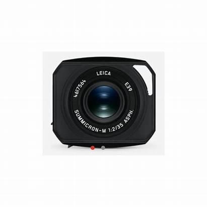 Leica Summicron Asph Nouveau Mm F2 Suivant