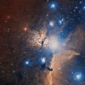 Space Porn Photo Of The Day 8  25  2014