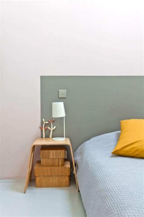 chambre feng shui orientation lit chambre tete de lit awesome conseils feng shui