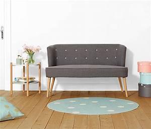 Couch Online Bestellen : sofa online bestellen bei tchibo 343932 ~ Indierocktalk.com Haus und Dekorationen