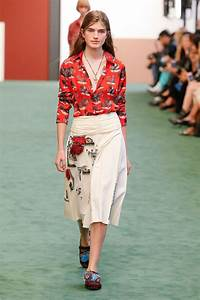 Mode Printemps 2018 : mode printemps 2018 ado ~ Nature-et-papiers.com Idées de Décoration