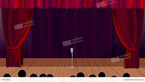 Cartoon Stage Images - Reverse Search