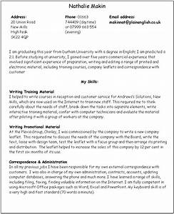 your special skills essay sample your special skills essay sample your special skills essay sample