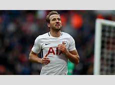 Premier League Harry Kane sets massive record as