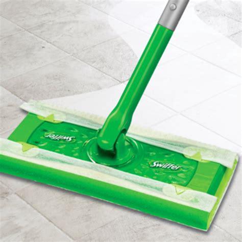 swiffer hardwood floor vacuum swiffer hardwood floors how to clean and maintain