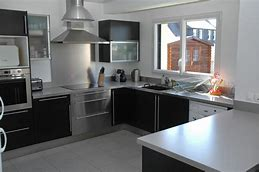 HD wallpapers model maison moderne interieur patternandroid23d.gq