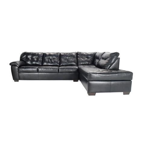 Bobs Furniture Leather Sofa Crafty Design Ideas Bobs