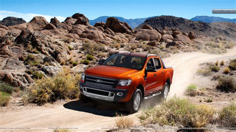 ford ranger   pictures  greepx
