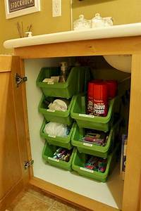 40, Best, Small, Bathroom, Organization, Ideas, That, Will, Maximize, Your, Space