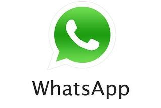 update whatsapp without playstore android infotech