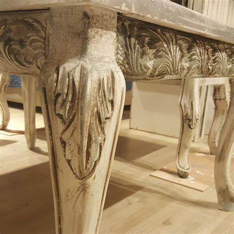 what to do about where to buy chalk paint for furniture before you miss your chance