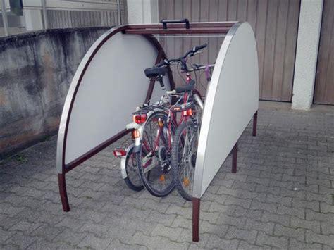 Fahrrad Garage In Reilingen  Garagen, Stellplätze Kaufen