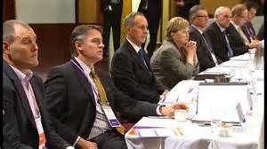 Lateline - 04/10/2011: Tax forum produces proposals, no ...