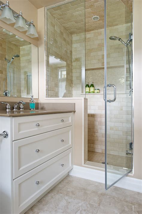 traditional bathroom decorating ideas fantastic shower caddy decorating ideas
