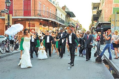 17 Best Ideas About Second Line On Pinterest New Orleans