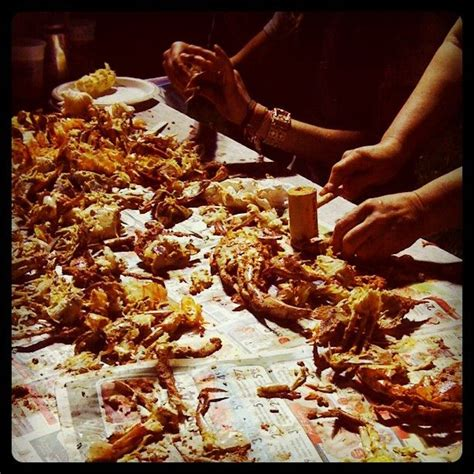 table mountain seafood buffet 17 best images about get crackin 39 on pinterest table