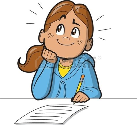 thinking clipart free thinking student clipart 101 clip