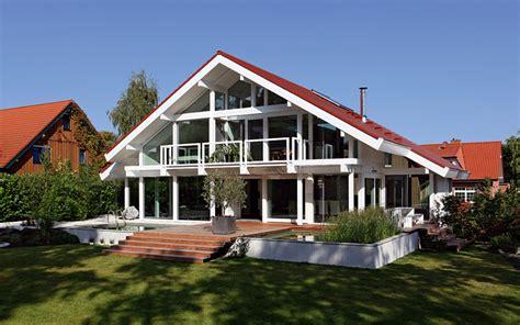 Wellnesshaus In Hameln  Davinci Haus