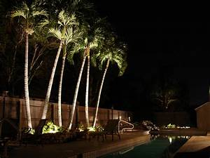 Outdoor lighting franchise of tampa st petersburg