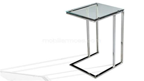 table bout de canapé photo table d 39 appoint bout de canape