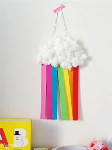 les 25 meilleures idees de la categorie activite manuelle With idee couleur peinture toilette 9 activites de paques maternelle