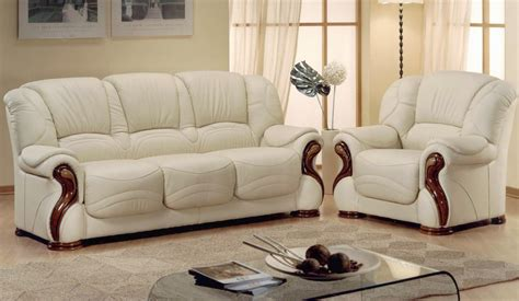 Designer Sofa Set Thesofa