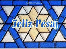 Religion Judía, Tarjetas de Hanukkah, Rosh Hashanah, Rio