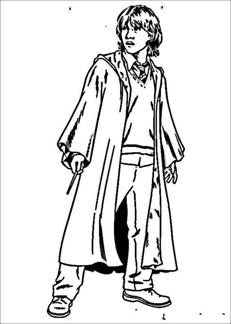 fun harry potter coloring pages  ideas  kids  coloring sheets harry potter colors