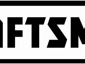 Craftsman Tools Logo