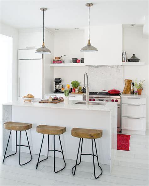 photos de belles cuisines modernes le meilleur de 2015 20 des plus belles cuisines de l 39 ée maison et demeure