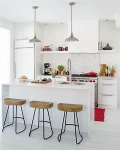 le meilleur de 2015 20 des plus belles cuisines de l With photos de belles cuisines modernes