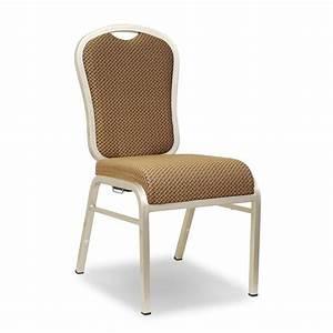 Pinnacle Flex Back Banquet Chair - Nufurn Commercial
