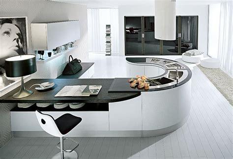 cuisine cuisine ronde rondes