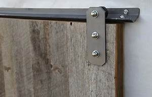 rlp product catalog reclaimed lumber products With barn door hardware clearance
