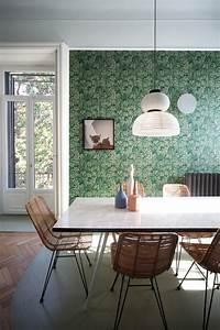 A Milanese Apartment – Inattendu