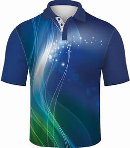 Design Your Own Custom Polo Shirt Impact Gear Dye Sublimated Polo Shirts Custom Made Cool