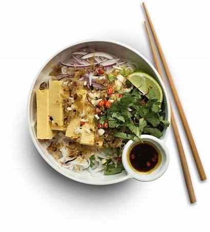 Tofu Burmese Tohu Chickpea Chickpeas