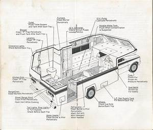 Toyota Damon Escaper Original Manuals  Large File Size