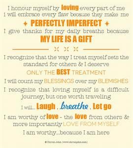 body quotes on Tumblr