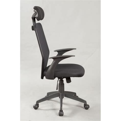 high back ergonomic office chair with headrest buy