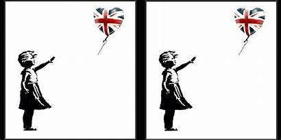 Banksy Conservatives Artlyst Against